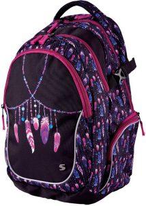 103fe0dacc Ako vybrať školský batoh ⋆ Čo vybrať
