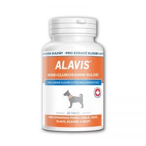 1aef07465f Ako si vybrať vitamíny a doplnky stravy pre psov ⋆ Čo vybrať