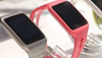 3345353ce Ako vybrať inteligentné hodinky ⋆ Čo vybrať
