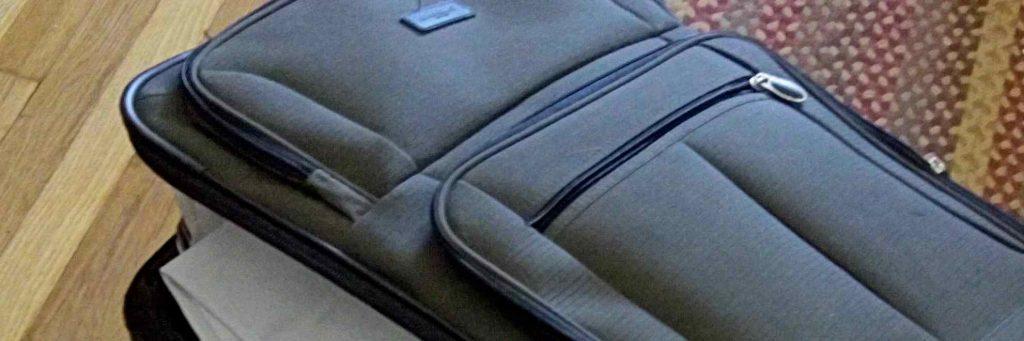 Ako vybrať cestovný kufor ⋆ Čo vybrať 4082afd0292
