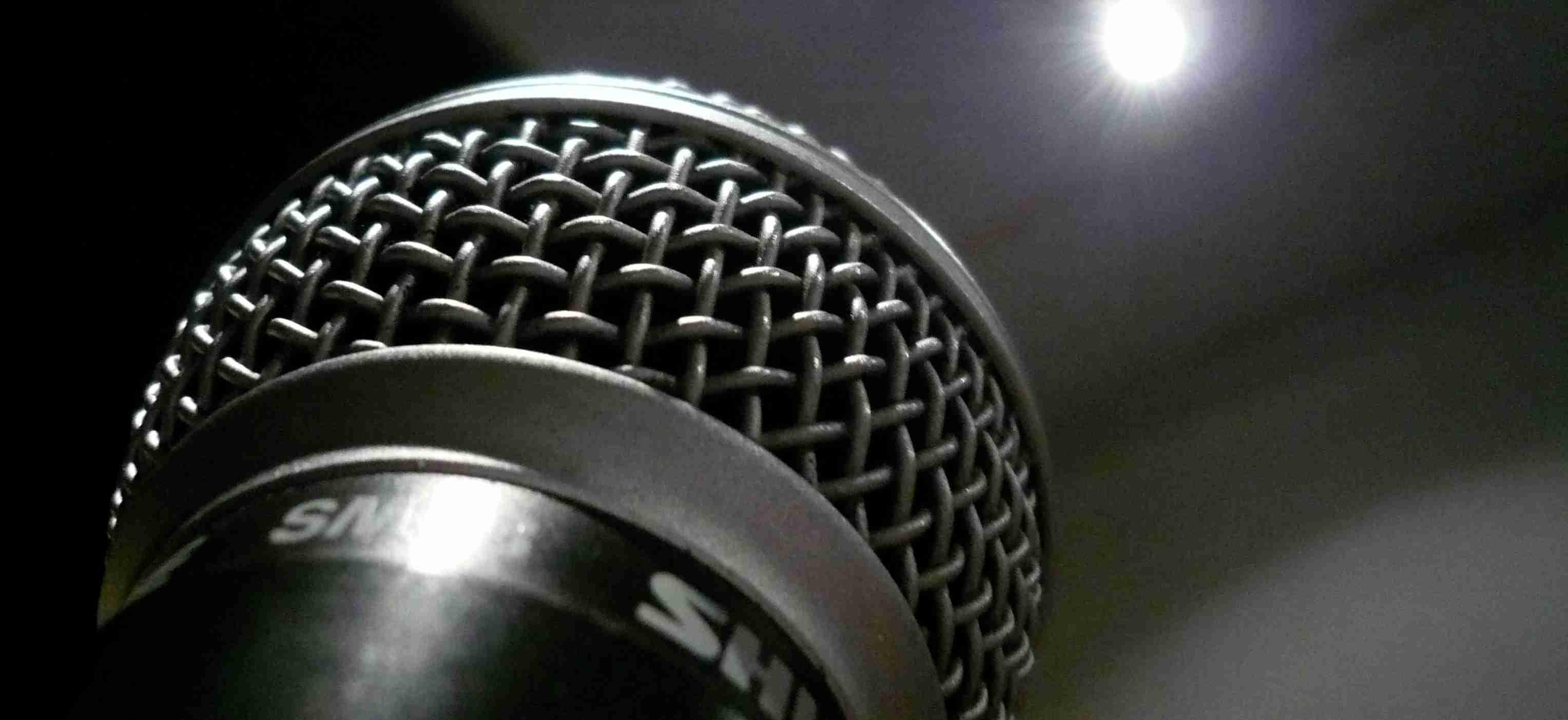 c8ea0f68c Ako vybrať mikrofón ⋆ Čo vybrať