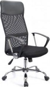 151b62f75d6b Ako vybrať kancelárske kreslo alebo stoličku ⋆ Čo vybrať