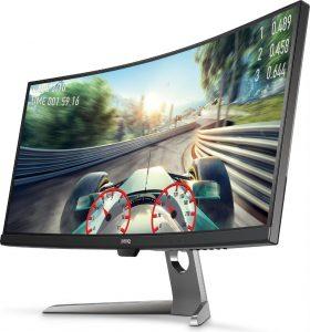 9f7c246df Ako vybrať monitor ⋆ Čo vybrať