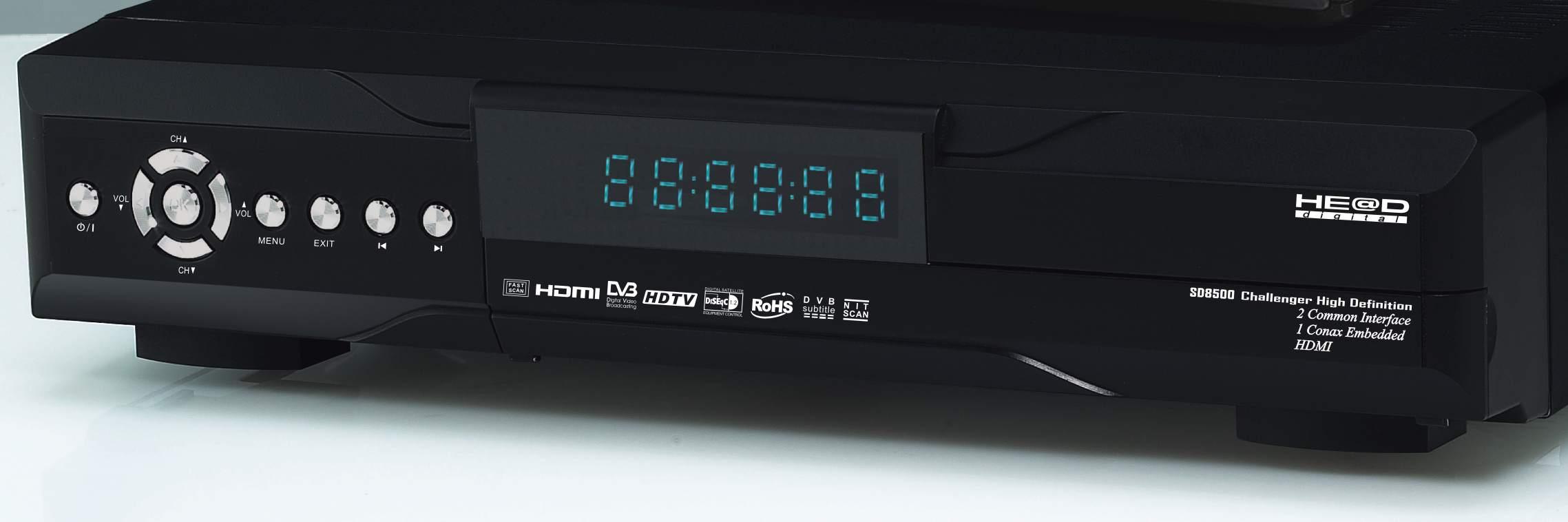 Pripojiť videorekordér k televízii