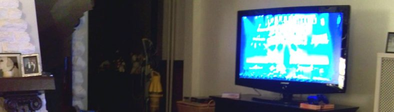 09b2e60a2 Ako vybrať televíziu ⋆ Čo vybrať