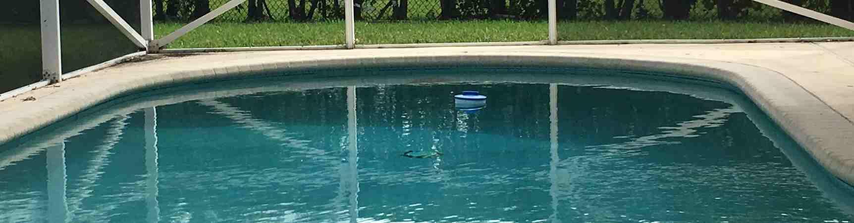 4b6e748060 Ako vybrať chémiu do bazéna ⋆ Čo vybrať