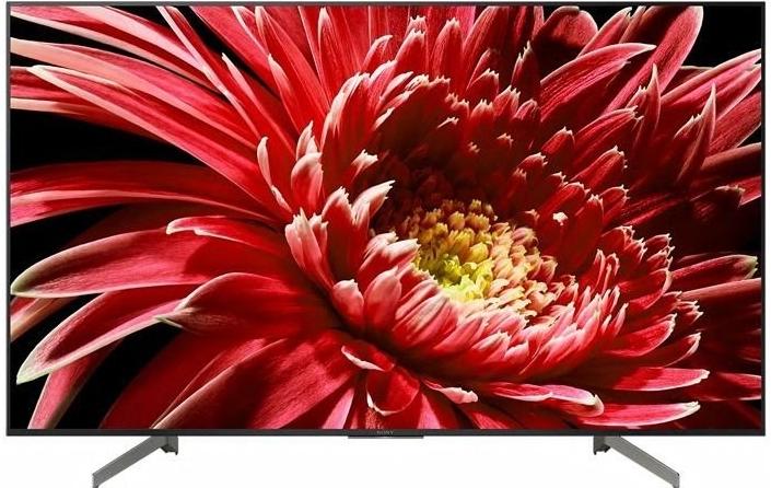 847e2f3eb Ako vybrať televíziu ⋆ Čo vybrať